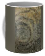 Doppler Effect Coffee Mug