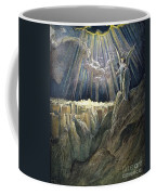 Dore: New Jerusalem Coffee Mug