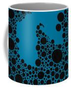 Dots Or Spots? Coffee Mug