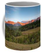 Double Rl Ranch Coffee Mug