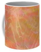 Edition 1 Double Wow Soft Coffee Mug