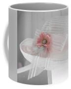 Doucereuse - Cc3 Coffee Mug