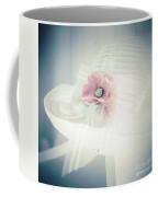 Doucereuse - Mm3 Coffee Mug