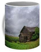 Dougherty Country 2 Coffee Mug