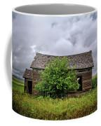 Dougherty Country Coffee Mug
