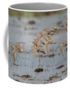 Dowitchers Coffee Mug