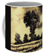 A Spring Shower Coffee Mug
