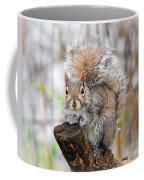 Downright Adorable Coffee Mug