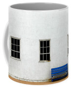 Downtown America Coffee Mug