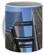 Downtown Atl Coffee Mug