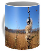 Downtown Meadow Architecture Coffee Mug