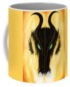 Draco Coffee Mug