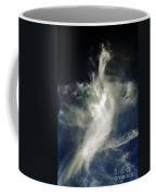 Dragon Cloud Coffee Mug