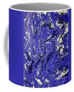 Dragon Lust - V1cri95 Coffee Mug