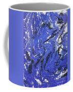 Dragon Lust - V1lllt39 Coffee Mug