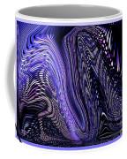 Dragon Tales Coffee Mug