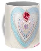 Dragonsun Coffee Mug