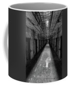 Drainage Coffee Mug