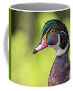 Drake Spectacular.. Coffee Mug