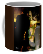 Drama After Dark Coffee Mug