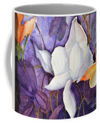 Drama Queen   #116 Coffee Mug