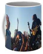 Dramatic Veiwpoint #3  Coffee Mug