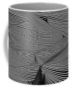 Drawnoylevarb Coffee Mug