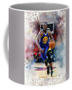 Draymond Green Coffee Mug