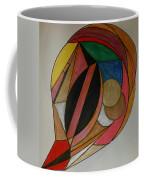 Dream 10 Coffee Mug