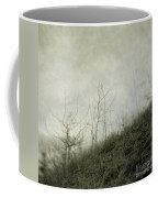 Dream 3 Coffee Mug