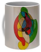Dream 4 Coffee Mug