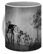 Dream 5111a Coffee Mug