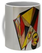 Dream 6 Coffee Mug