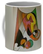 Dream 7 Coffee Mug