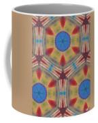 Dream Catcher IIi Coffee Mug