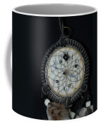 Dream Catcher Time Coffee Mug