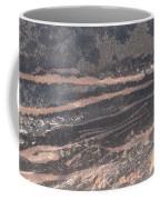 Dream Country Coffee Mug