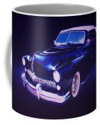 Dream Cruise Convertible Coffee Mug