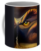 Dream Image 2 Coffee Mug