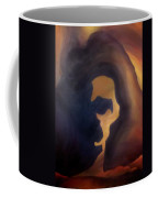 Dream Image 4 Coffee Mug
