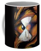 Dream Image 7 Coffee Mug