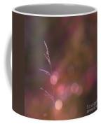 Dream It... Believe It Coffee Mug