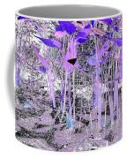Dream-like Coffee Mug