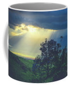 Dream Of Mortal Bliss Coffee Mug