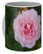 Dream Rose Coffee Mug