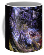 Dream Scene Coffee Mug