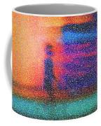 Dream Stroll II Coffee Mug