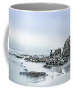 Dreamesque Coffee Mug