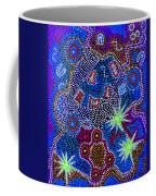 Dreaming 1 Coffee Mug