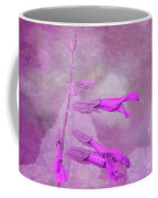 Dreaming In Pink Coffee Mug